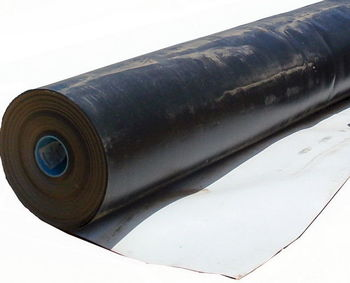 Liner-Geotextile.JPG - small