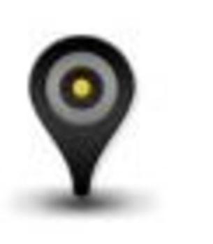 locateus.jpg - small